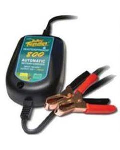 Battery Tender Power Plus 022-0157-1