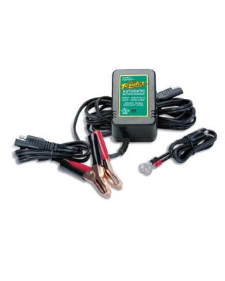 Battery Tender Junior 021-0123